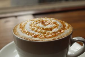 Start your day with a cup of Coffee - List of Cafes in Nainital / Haldwani - Uttrakhand