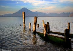 Lake Atitlan 1/undefined by Tripoto