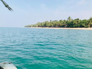 Tarkarli-Malvan: Where you can do Scuba Diving at such a low cost!
