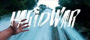 NICK - HARIDWAR