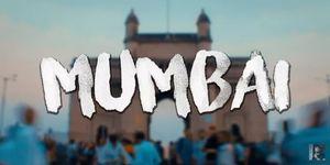MUMBAI Travel Video | Cinematic Travel Film guide