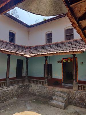 Karkala; the Jain Hub