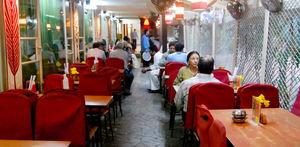 PDT Mumbai 1/10 by Tripoto