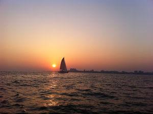 Gateway Sailing Club 1/undefined by Tripoto