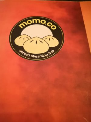 momo.co - The most unexpected variations !!!