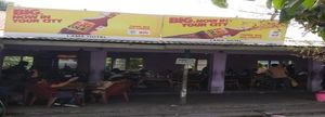The best dhaba for Siliguri folks !!!