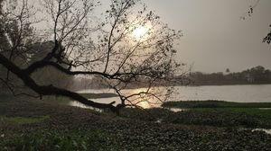 First visit to Assam :)