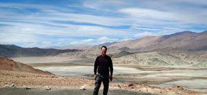 Extreme Ladakh - May/ Jun 2019