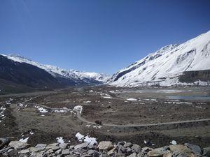 The Extreme Ladakh Trip - 2019