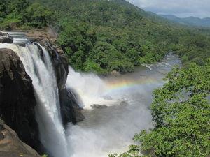Beauty of Kerala