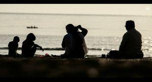Mumbai vibes