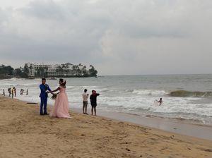 Explore Ceylon - SriLanka