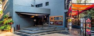 Prithvi Theatre 1/undefined by Tripoto