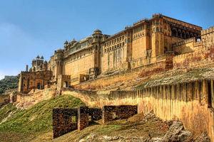 भारत की वो खूबसूरत जगहें जहाँ फिल्माई गई हैं बॉलिवुड की धमाकेदार कहानियाँ
