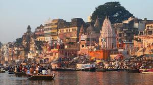 इस महाशिवरात्रि भांग पीकर बनें भगवान शिव के बाराती