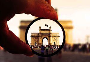 मुंबई में करें समझदारी से सफ़र, जानिए कैसे?