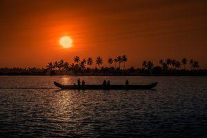 पहली बार दक्षिण भारत की यात्रा पर क्या करें, कहाँ जाएँ?