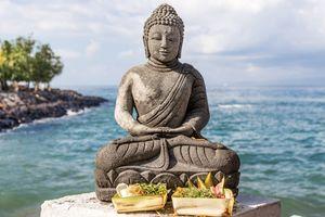 इतिहास प्रेमियों के लिए खास: भारत के सबसे खूबसूरत बौद्ध स्तूप