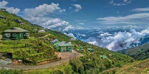 जब पहाड़ बुलाएँ तो सिक्किम ज़रूर जाएँ