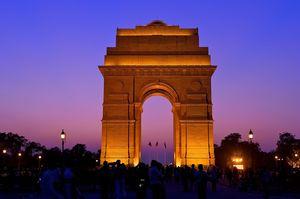 मज़ेदार और लगभग मुफ्त: दिल्ली में घूमने-फिरने की 10 बेहतरीन जगह जो जेब पर भी नहीं पड़ेंगी भारी