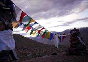 छत्तीसगढ़ में छुपा है छोटा तिब्ब्त! क्या आप इस हिल स्टेशन के बारे में जानते हैं?
