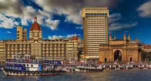 कम खर्च में मस्ती: मुंबई में घूमने-फिरने की 10 जगह जो जेब पर भी नहीं पड़ेंगी भारी