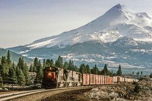 लद्दाख ले जा रहा है भारतीय रेलवे, यहाँ मिलेगी इस 7 दिन की यात्रा की पूरी जानकारी