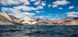 गर्मियों की छुट्टियों के लिए सबसे बेहतरीन रोड ट्रिप:लद्दाख