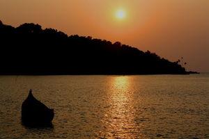 बेतुल: गोवा में परिवार के साथ छुट्टियाँ बिताने के लिए पर्फेक्ट जगह