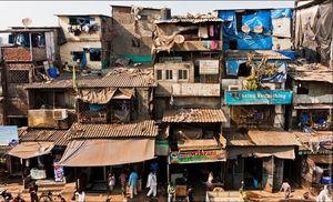 ताज महल नहीं, मुंबई की ये झुग्गी बस्ती है भारतीयों का सबसे पसंदीदा पर्यटक स्थल
