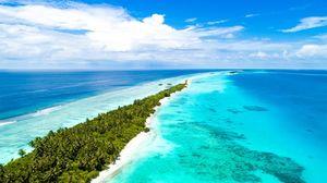 मालदीव: भारतीय पर्यटकों की पसंदीद जगह पर यूँ बिताएँ छुट्टियाँ