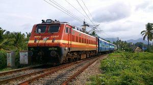 यात्रीकृपया ध्यान दें: IRCTC ले जा रहा है केरल, अंडमान और मध्य प्रदेश; टूर पैकेज ₹15000 से शुरू