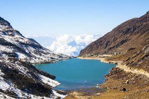 सिक्किम घूमने जाएँ तो इन टॉप 10 जगहों को घूमें बिना ना आएँ!