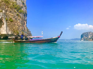Top Things you must know before visitng Phuket.