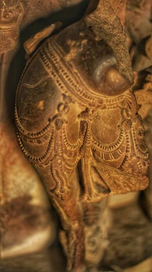 Kamasutra, sculptured on khajuraho