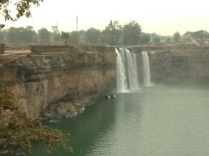 Travel Chhattisgarh (INDIA)