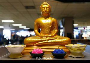 Exploring Bangkok #thailandinpictures