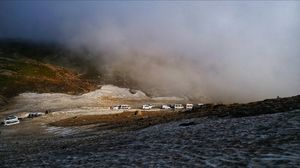 Rohtang Pass - The Beauty and The Challenge