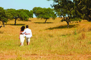Newly Married? Visit Portugal On A Honeymoon Trip!