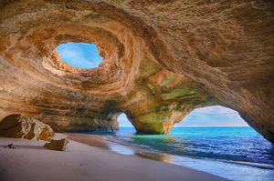 7 Reasons Why Portugal Is the Perfect Destination for an Amazing Summer Vacation