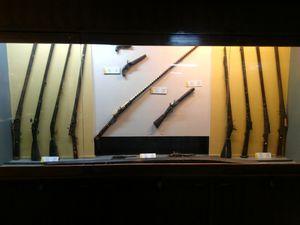 Raja Dinkar Kelkar Museum 1/undefined by Tripoto