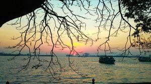 Kochi marine drive