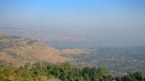 Panchgani: A quick getaway from Mumbai