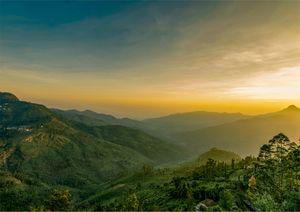 Kodaikanal - The princess of hills