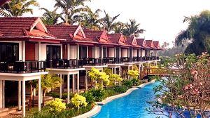 Ramada Resort Cochin 1/undefined by Tripoto