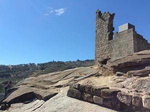 Castelo Novo 1/undefined by Tripoto