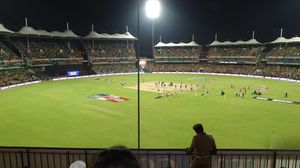 Get ready for adventure trip to ipl cricket match in jaipur.. all information.. watch live match..