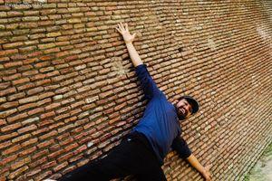 Accidental Trip : Amritsar
