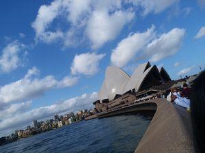 Captivating Australia