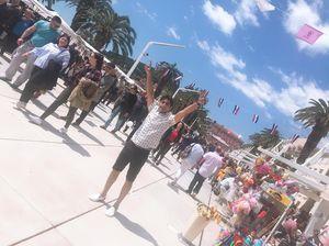 Sveti Duje: Split Festival
